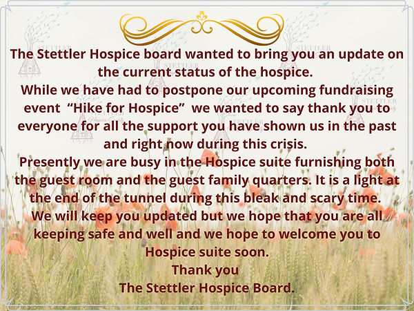 2020 Hike for Hospice - Postponed.jpg