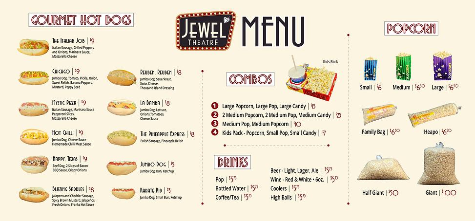 Jewel Theatre menu.png