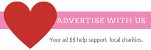 ADVERTISE WITH US-3.png