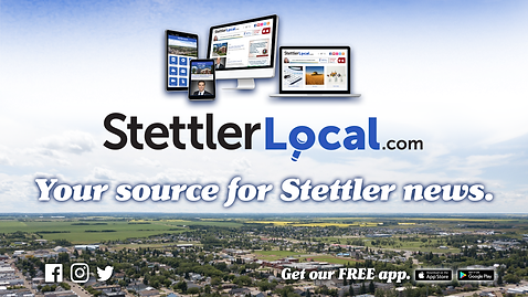 stettler local news.png