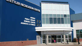 Stettler Trade Show to Celebrate 40 Years in 2022