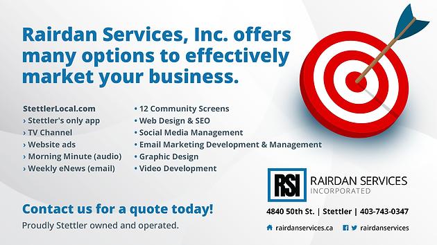 RSI-marketing-on-target.png
