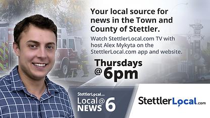 stettler news tv.png