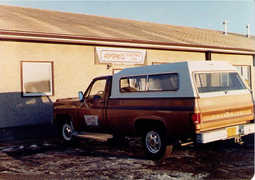 Old office with truck in front 001.jpg
