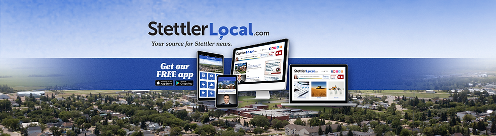 local news stettler.png