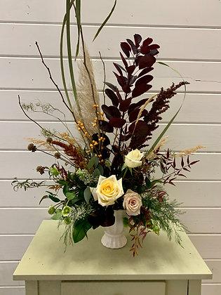 Memorial Bouquets