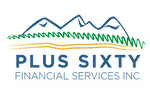 logo design-stettler.png
