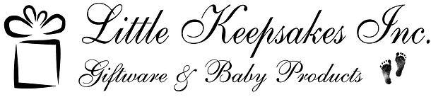 Little Keepsakes logo.jpg
