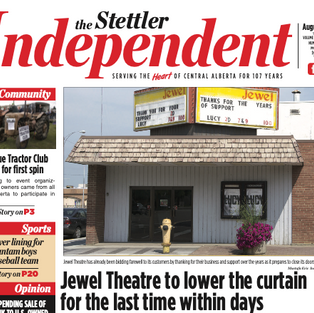 stettler jewel history.png