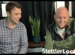 StettlerLocal.com TV - October 20, 2020
