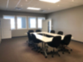 board-room.JPG