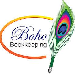 Boho Bookkeeping - Full colour.jpg