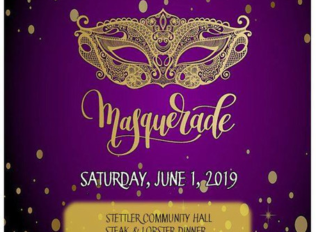 HYC Awesome Auction 2019