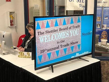 Stettler trade show.jpg
