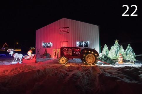 (22) - Stettler Antique Tractor Club.jpg