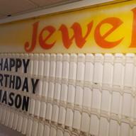 birthday party rental.jpeg