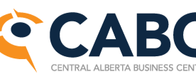 CABC is seeking a Full-time Office Manager