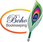 Boho Bookkeeping Stettler.jpg