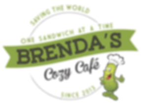 Brenda Cozy Cafe 2020 logo.png