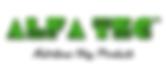alfatec hay products