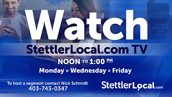 StettlerLocalTV-WatchMWF-screens1.png