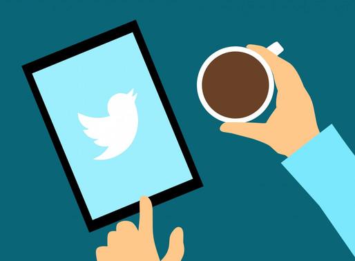 Is Twitter still useful?