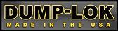 Dump-lok2-1238446.jpg