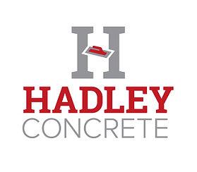 hadley-concrete-stettler.jpg