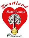 Heartland Beautification Stettler.png