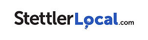 StettlerLocal-Logo.jpg