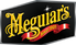 MEGUIAR'S.png