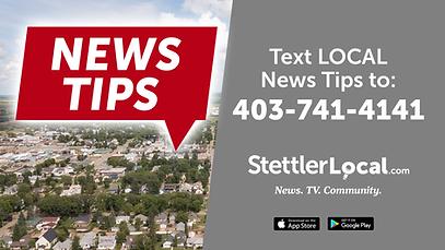 StettlerLocal-newstips-nov2020.png