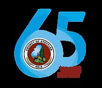 CountyOfStettler-65yr-Logo.png