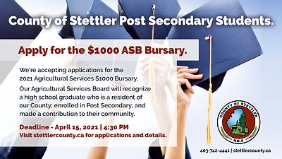 CountyofStettler-2021studentbursary.png