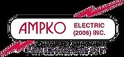 ampko.png