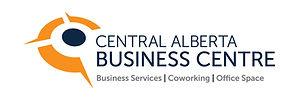 CABC-Logo.jpg