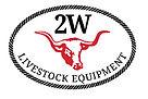 livestock panels stettler