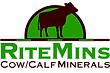 calf mineals