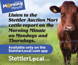 SL-morningminute-cattlereport-MR1.jpg
