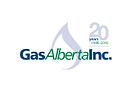 Gas Alberta Inc.png