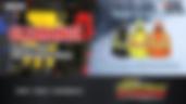 HeartlandAutoSupply-BDG-SureWerx1.png