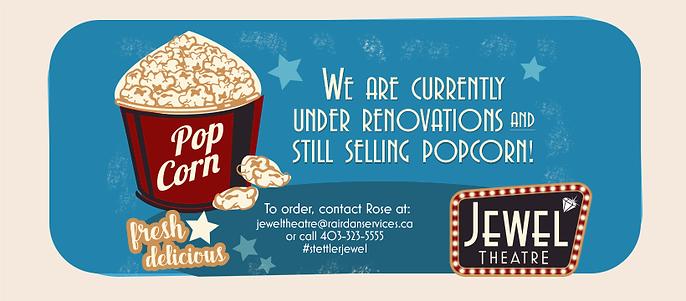 Jeweltheatre-popcorn-facebookcover.png