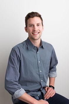 Nick Schmidt  Headshot-0005.jpg
