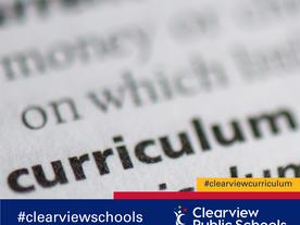 Alberta curriculum changes