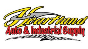 Heartland Auto & Industrial Supply