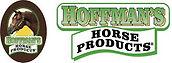 horse feed stettler