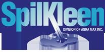 SPILLKLEEN.png