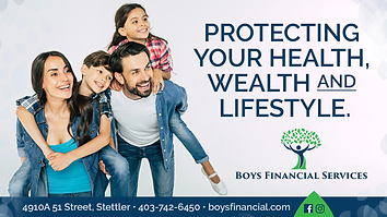 BoysFinancial-protecting-family (1).png