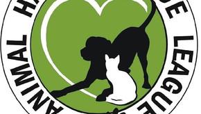 Animal Haven Online Auction Fundraiser