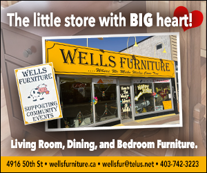 Wellsfurniture-littlestoreheart-MR.png
